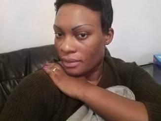IMG 20190206 080754 Congo: affaire « tchiza séquestrée », dame Michelle condamnée à 15 ans de prison