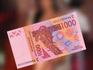 Togo Lomé Acte macabre à cause de 1000 FCFA un client tue à coup de couteau une fille de joie