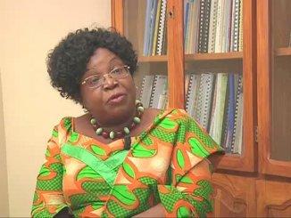 c14 Brouille au sein de la C14: Brigitte Adjamagbo fait (enfin) des révélations