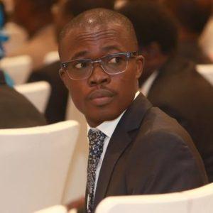 TOBA PND: ces quarantenaires qui portent l'ambitieux projet de Faure Gnassingbé