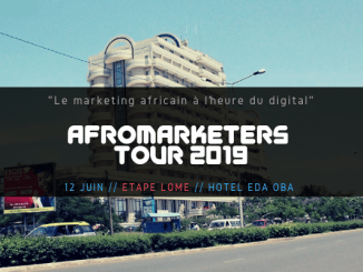 afromarketers tour e1559047067725