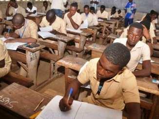 Togo: les nouvelles dates des examens enfin connues