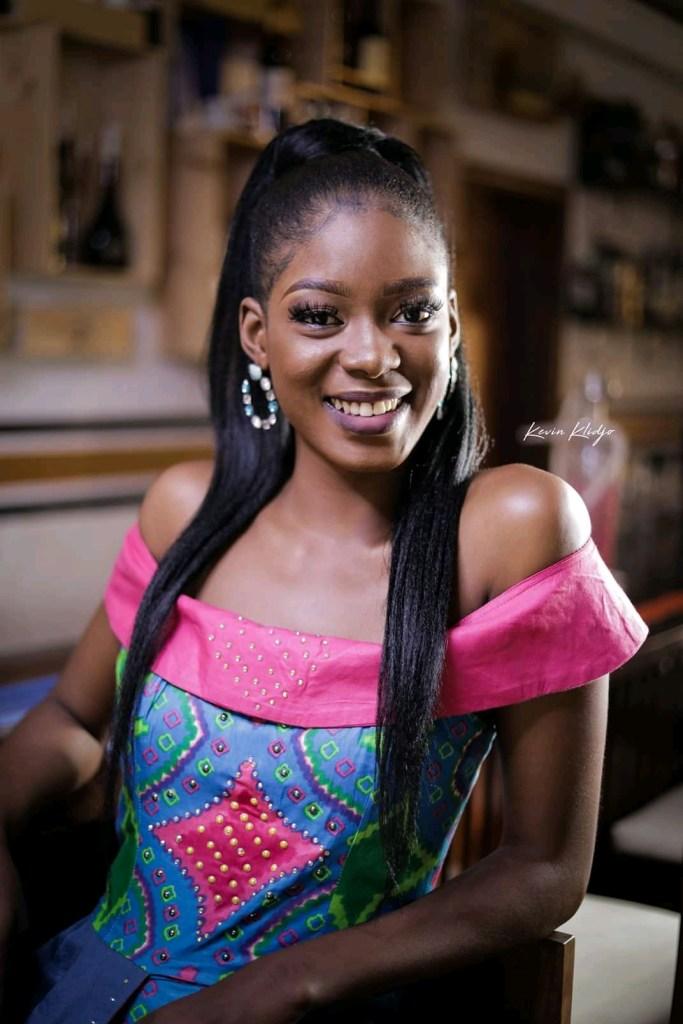 FB IMG 15667222154644438 Miss Togo 2019 : qui est la nouvelle reine de beauté ? [Photos]