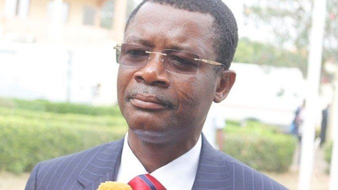 kossi Aboka Conflit territorial: guerre ouverte entre les maires Aboka et Djikounou