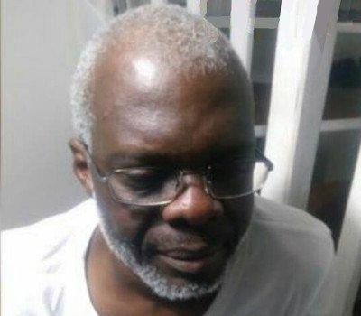 Madjri Gagnon Ohini 400 Décès mystérieux d'un comptable à Bè: l'épouse fait des révélations