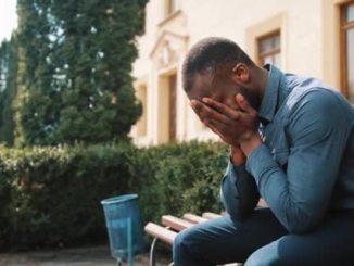 Homme depression Micro-pénis: ces conseils à prendre en compte par les hommes