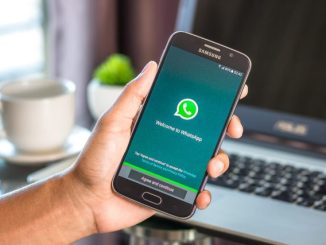Whatsapp banking Au Togo, Sunu Bank opte pour le WhatsApp banking