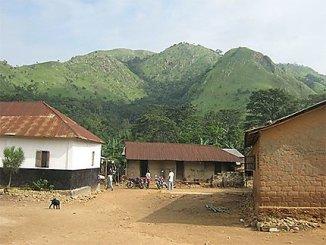danyi Coronavirus au Togo : grosse frayeur à Danyi