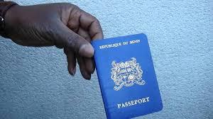 passeportbj