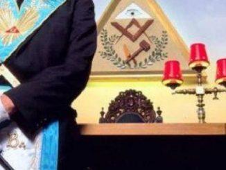 FM Curiosité: les loges maçonniques lancent aussi leur challenge sur la toile