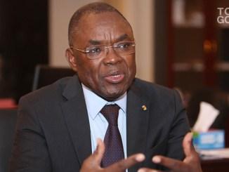 boukpessi Communes au Togo: le ministre veut controler les comptes