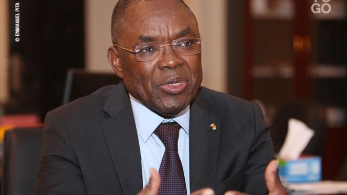 boukpessi Togo : la somme faramineuse que les 117 communes ont engloutie en deux ans