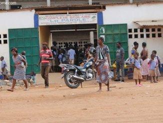 ecoles privée Coronavirus au Togo: une bonne nouvelle pour les écoles privées