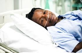 fievre Santé: des cas de fièvre jaune signalés au Togo