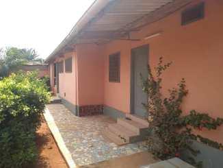 location Au Togo, le prix des loyers inquiète!