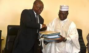 ministres Au Togo, les ministres touchent 3,7 millions par mois