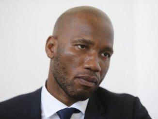 DidierDrogbaelectionmedecin Coup de tonnerre: la candidature de Drogba rejeté à la FIF [Document]