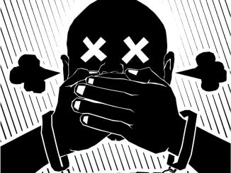 censure 1 Le site d'information TogoWeb muselé par TogoCom