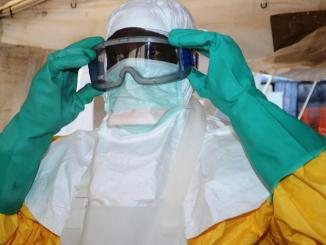 Ebola Ebola : la vérité sur le cas positif déclaré en Côte d'Ivoire