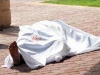 suicide IAEC Drame: une lycéenne en classe de seconde suicide à Guérin-Kouka
