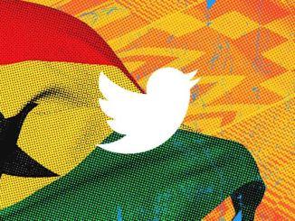 og share 2021 establishing twitters presence in africa.jpg.twimg .768
