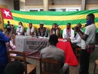 MPL Togo Au Togo, que vaut réellement le MPL ?