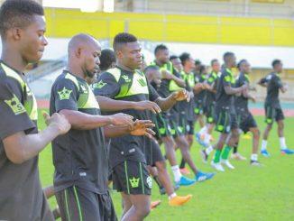 Asckasac2 e1632128248572 Coupes Africaines: les clubs togolais à la ramasse