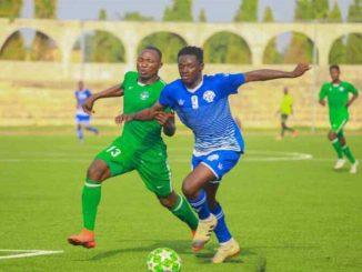 FTF un Burkinabe pour sauver lavenir du football togolais FTF : un Burkinabè pour sauver l'avenir du football togolais