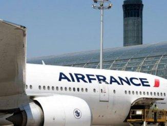 Passeport vaccinal ce quil faut savoir pour voyager en France Passeport vaccinal : ce qu'il faut savoir pour voyager en France