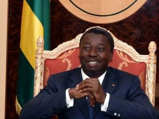 Serail quand les proches de Faure Gnassingbe influencent la Justice Sérail : quand les proches de Faure Gnassingbé influencent la Justice