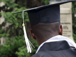 Togo les diplomes dune universite declares nuls et sans effet Togo : les diplômes d'une université déclarés « nuls et sans effet »