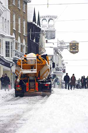 snow-guildford-ppuk006