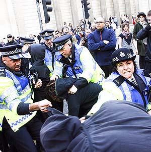 boe-protest-008