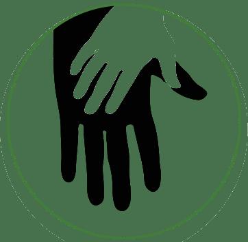 Foreningen To hender