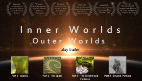 inner Outer Worlds Documentary