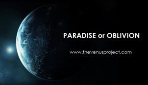 www.thevenusproject.com