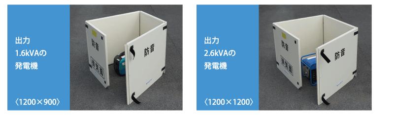 耐熱仕様ハニカム FX-1000HRの用途