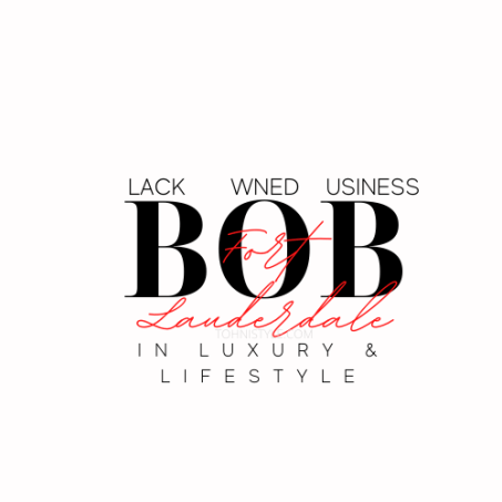 Tohnistyle Black owned business fortlauderdale