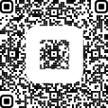 CHECKOUT TOHNISTYLE QR CODE