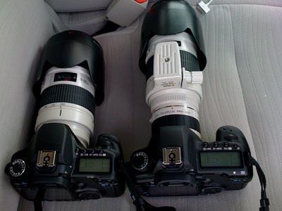 Canon001.jpg