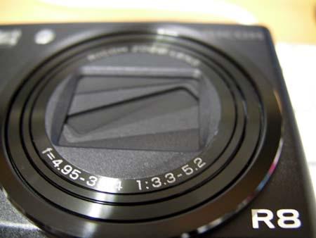 RICOH R8.jpg