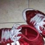 [買ってみた]中国の通販で買った靴はこんなにも残念だった…