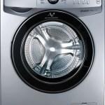 中国で売られている韓国の洗濯機の性能がすごすぎる