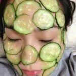 中国の女性はいつでもキューリパック