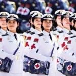 中国人民抗日戦争勝利70周年記念の裏側