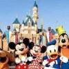 中国には上海ディズニーランドよりも前にすでに第二のディズニーランドがあった。