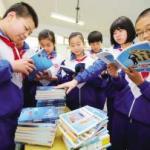 中国ではヤバイと思われた宗教はしっかり弾圧されます。