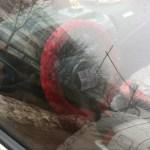 中国のペーパードライバーの心配な点をケアするアイデア