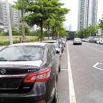 中国の道路事業の雑〜なおしごとっぷり