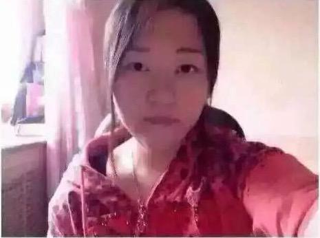 jinhuaC